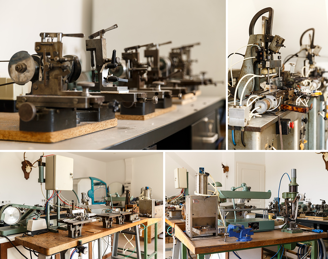 atelier-machine-sylvain-vialle