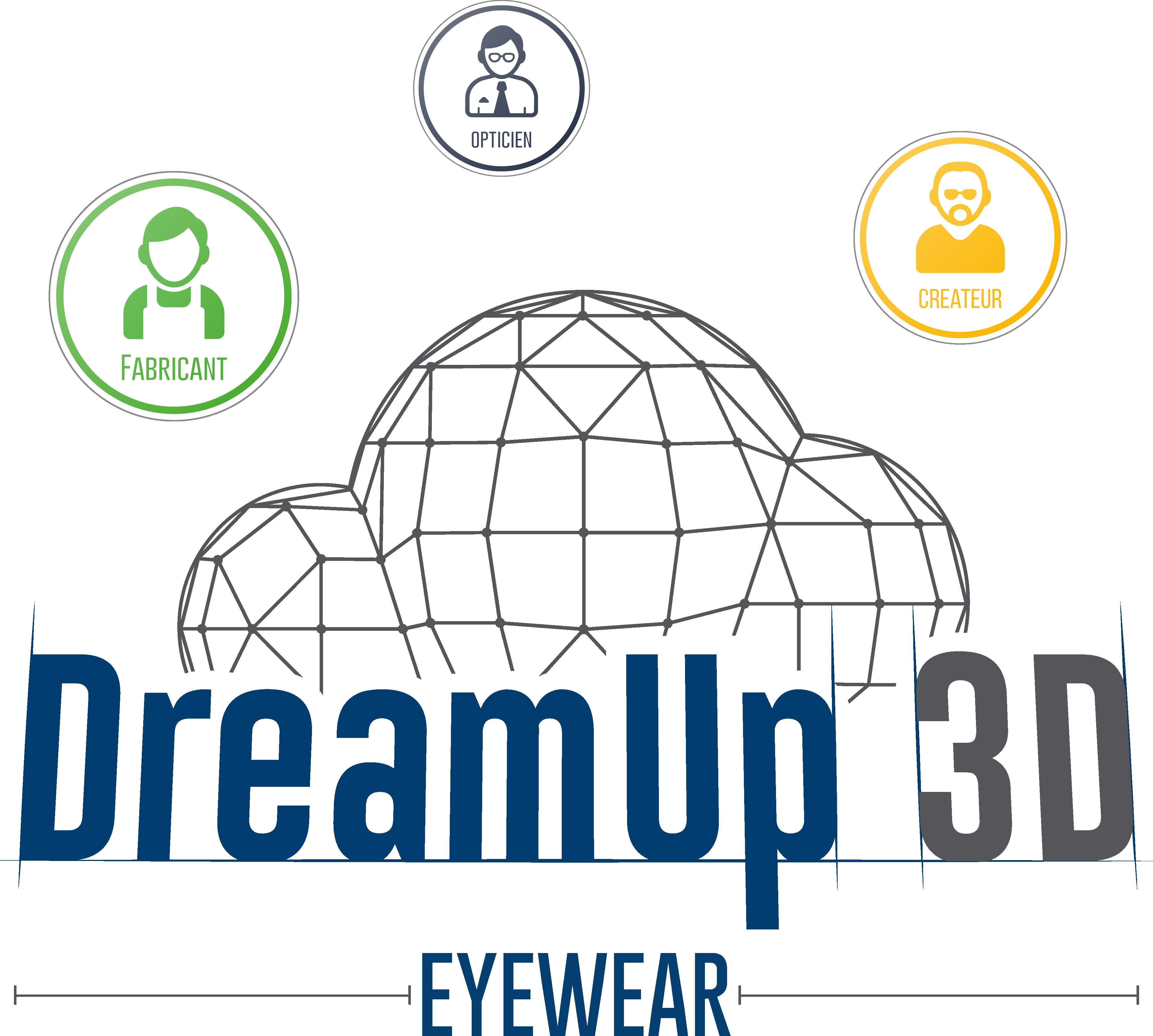 dreamup-3d-eyewear-logo-register-01