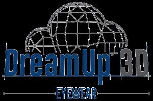 logo-dreamup-3d-eyewear